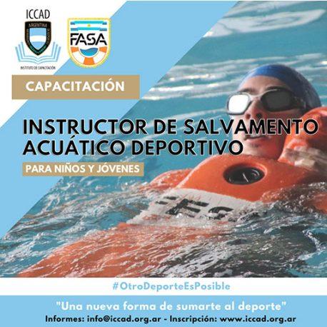 iccad-instructor-salvamento-acuatico-deportivo