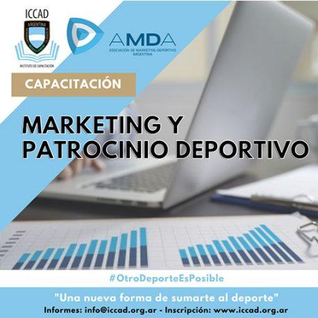 iccad-marketing-y-patrocinio-deportivo