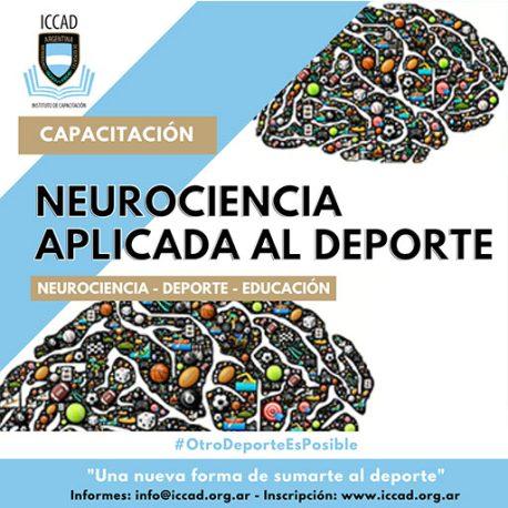 iccad-neurociencia-aplicada-al-deporte