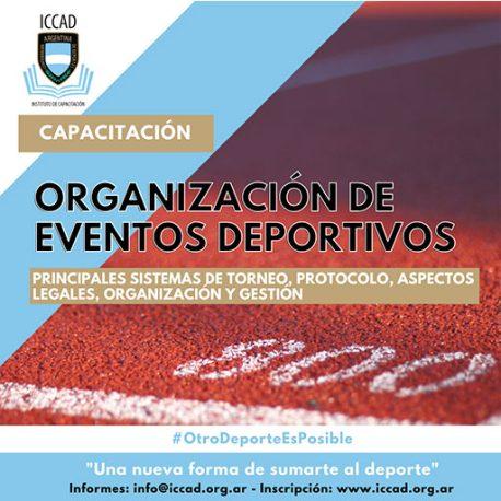 iccad-organizacion-de-eventos-deportivos