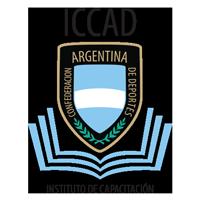 ICCAD – Instituto de Capacitación de la Confederación Argentina de Deportes